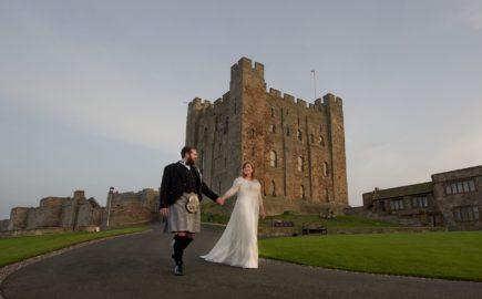 bride and groom shot 22