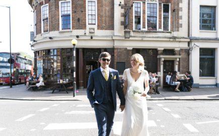 bride and groom shot 23