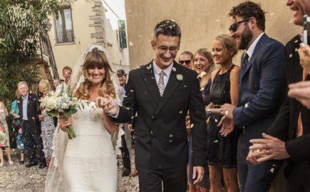 bride and groom shot 21