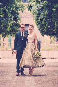 bride and groom shot 18