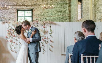 bride and groom shot 15