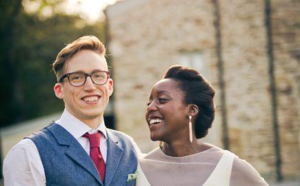 bride and groom shot 16