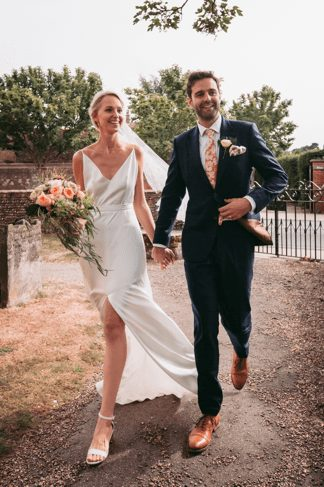 bride and groom shot 13