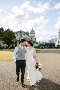 bride and groom shot 10