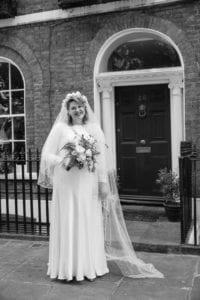 bride and groom shot 17
