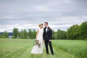 bride and groom shot 9
