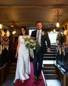 bride and groom shot 11