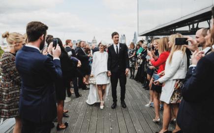bride and groom shot 20
