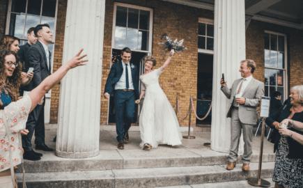 bride and groom shot 7