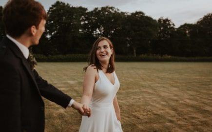 bride and groom shot 4