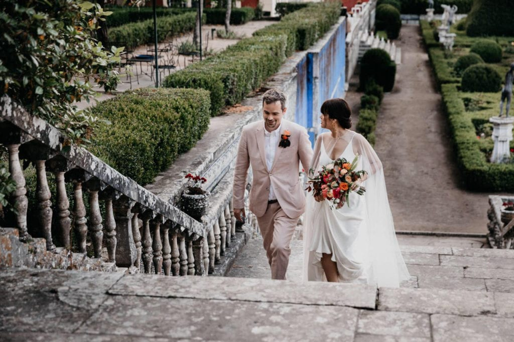 bride and groom shot 5