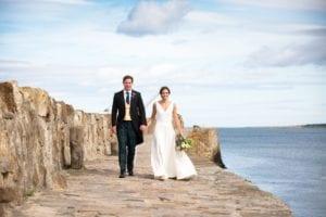 bride and groom shot 3