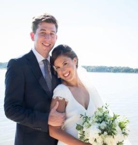 bride and groom shot 2
