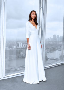 plus size jumpsuits for wedding