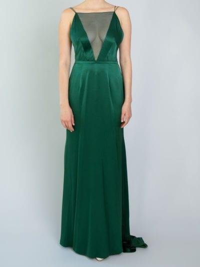 designer evening dresses