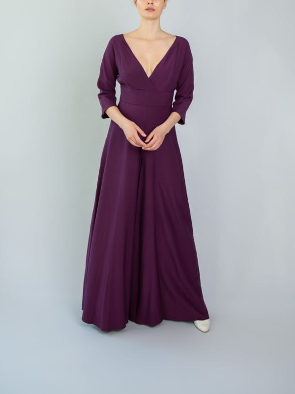 mother of the bride jumpsuits