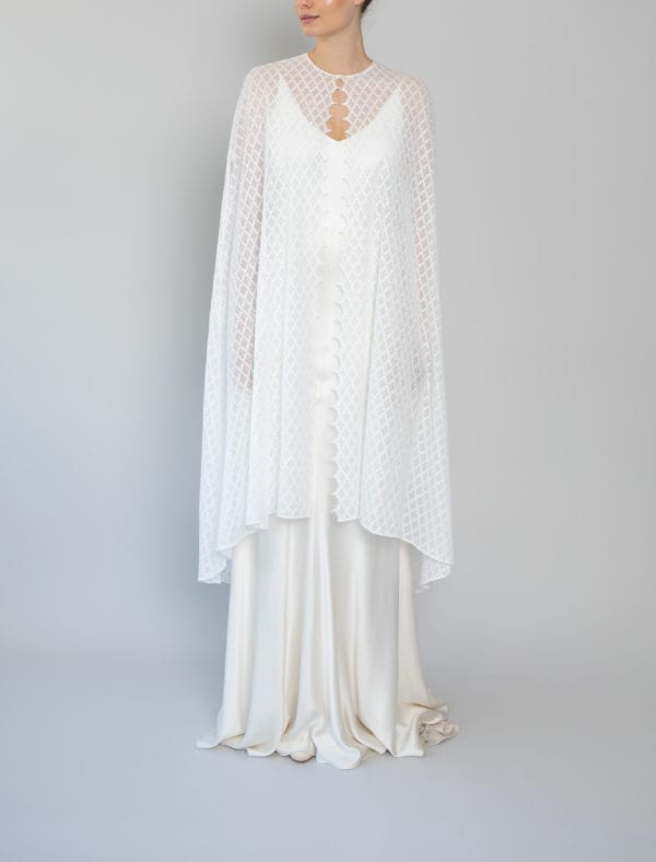 wedding outfits skirt and top