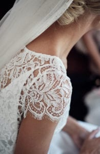 bespoke wedding boutique