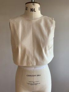 plus size wedding top