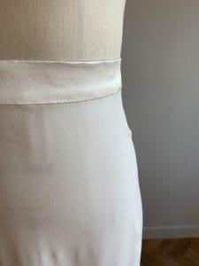 best dresses for short brides