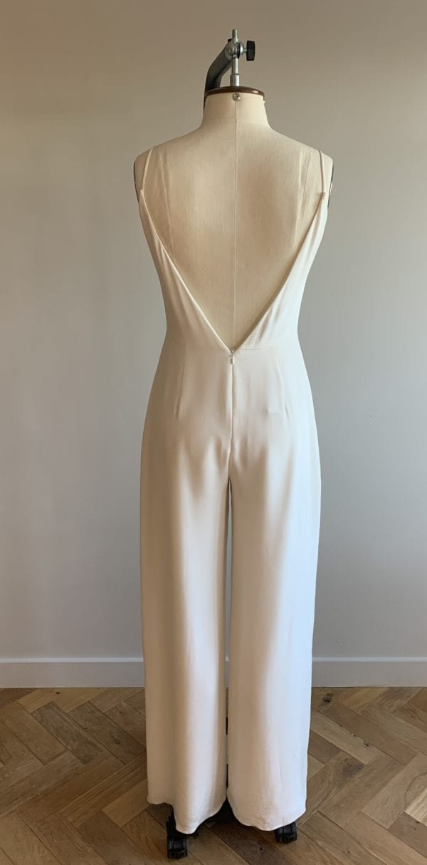 elegant jumpsuits for wedding